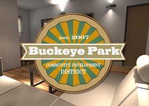 buckeye cdd